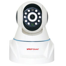 WIFI Camera Alarm from  Shenzhen Chitongda Electronic Co. Ltd