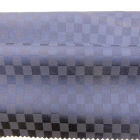 100% cotton rinstop fabric from  Kinghood (Quanzhou) Textile Development Co. Ltd