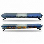 Lightbars from  Wenzhou Start Co. Ltd