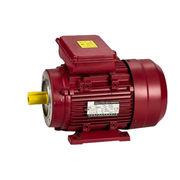 Single-phase induction motor from  Zibo Hans International Co. Ltd
