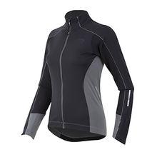 Soft Shell Full Zip Jacket from  Fuzhou H&f Garment Co.,LTD