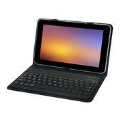 Tablet keyboard case from  Shenzhen DZH Industrial Co. Ltd