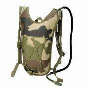 Military Bag from  Wenzhou Start Co. Ltd