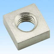 Washer from  HLC Metal Parts Ltd