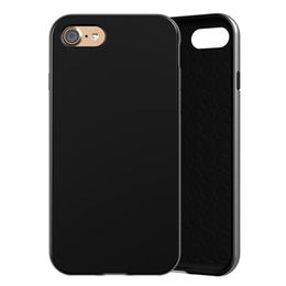 TPU case for iPhone 7 from  Shenzhen SoonLeader Electronics Co Ltd