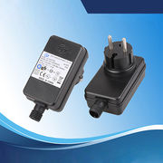 Waterproof LED Power Supply from  Xing Yuan Electronics Co. Ltd