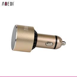 Steering wheel Bluetooth FM transmitter from  Shenzhen Aoedi Technology Co.Ltd