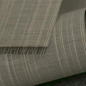 horse hair interlining from  Ningbo Nanyan Import & Export Co. Ltd
