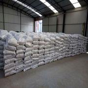 China Feed Yeast 50% Animal Feed Additives