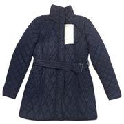 Ladies' winter jackets from  Qingdao Classic Landy Garments Co. Ltd