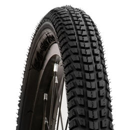 High quality MTB bicycle tire 26x1.95 from  Hebei IKIA Industry & Trade Co. Ltd