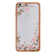 TPU case for iPhone from  Anyfine Indus Limited