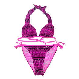 Women's bikini set from  Xiamen Reely Industrial Co. Ltd