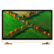 "Smart Android 32"" LED TV from  GUANGZHOU SHANMU ELECTRONICS PRO.CO.,LTD"