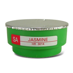 Gelatin Air Freshener from  Harvest Cosmetic Industry Co Ltd