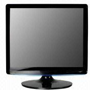 17-inch TFT LCD Monitor from  Sonoon Corporation Limited