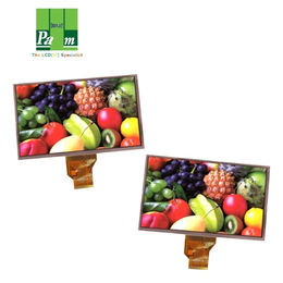 TFT LCD Module 7-inch from  Palm Technology Co. Ltd