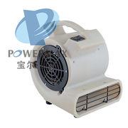 China 120V Fan Air Blower