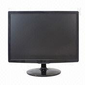 LCD Monitor from  Sonoon Corporation Limited