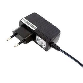 AC/DC adapters 5V 1A 5W EU CE RoHS EMC from  Zhongshan Kingrong Electronics Co. Ltd