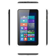 Tablet PC from  Shenzhen TPS Technology Co.,Ltd