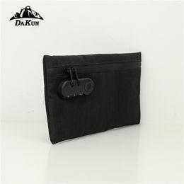 China Smell Proof Bag from Xiamen Trading Company: Xiamen