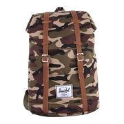 Fashion rucksacks from  Iris Fashion Accessories Co.Ltd