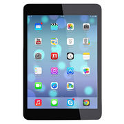 Tempered Glass Screen Protector for iPad Mini 4 from  Anyfine Indus Limited