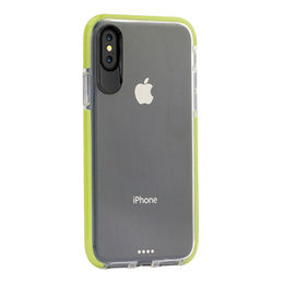 Case for new iPhone from  Anyfine Indus Limited