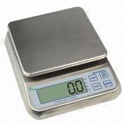 Kitchen Scale from  Fuzhou Furi Electronics Co. Ltd