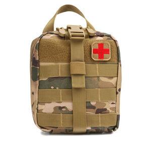 Medical Utility Bag from  Ningbo Easyget Co. Ltd
