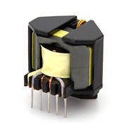 RM Flyback Transformer from  Meisongbei Electronics Co. Ltd