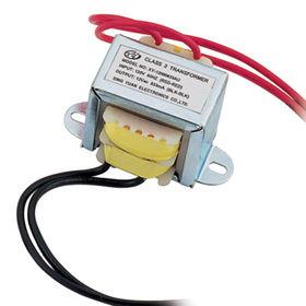 Transformer from  Xing Yuan Electronics Co. Ltd