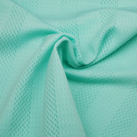 Stretch Tricot Mesh Fabric from  Lee Yaw Textile Co Ltd