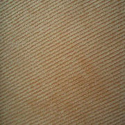 100% polyester twill suede upholstery fabric from  Suzhou Best Forest Import and Export Co. Ltd