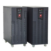 Online UPS Double Conversions from  Shenzhen Shangyu Electronic Technology Co., Ltd