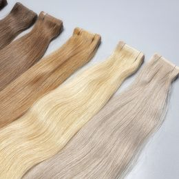 tape in hair extensions tape hair extension