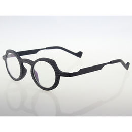 Optical glasses from  Ningbo Fashion Accessories Factory