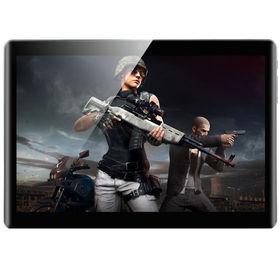 7-inch 4G Tablets from  Shenzhen TPS Technology Co.,Ltd