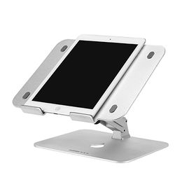 2017 new design aluminum laptop stand from  Shenzhen Jincomso Technology Co.,Ltd