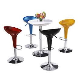 Cheap bar table furniture from  Langfang Peiyao Trading Co.,Ltd