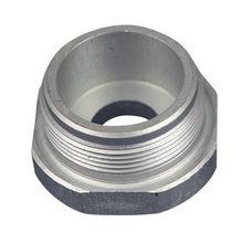 Custom Fabrication Non Standard Cup Part from  Jinyuan Orient (Xiamen) Co. Ltd