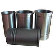 ISF 3.8 Diesel Cylinder Liner from  Shijiazhuang Jingte Auto Parts Co., Ltd