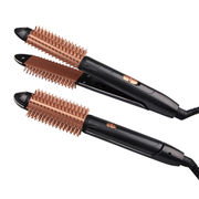 3-in-1 hair styler from  Global Best Way Co. Ltd