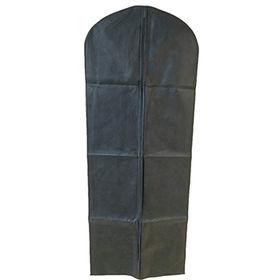 Block Pasted Bottom Bag from  Everfaith International (Shanghai) Co. Ltd