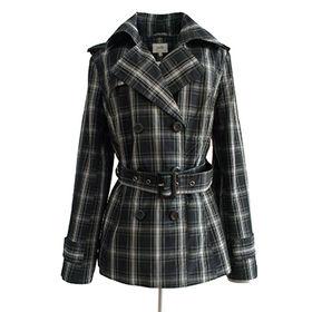 Men's casual Superdry Jacket from  Qingdao Classic Landy Garments Co. Ltd