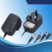 CCTV power supply from  Xing Yuan Electronics Co. Ltd