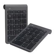 Wired keypad from  Shenzhen DZH Industrial Co. Ltd