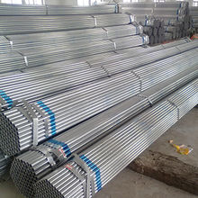 GI Scaffolding Pipe & Tubes from  Sino Sources Tech Co. Ltd