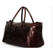 High quality leather tote bags from  Iris Fashion Accessories Co.Ltd